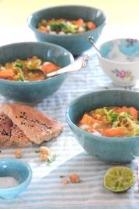 iransk suppe m perlebyg.2