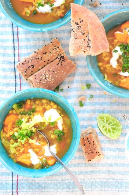 iransk suppe m prlebyg.3