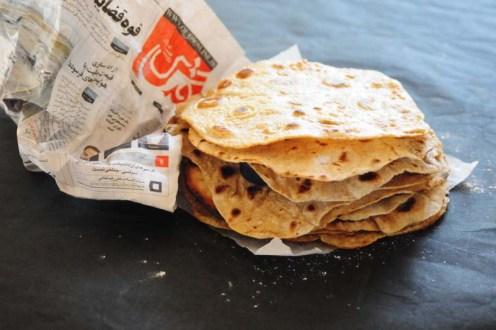 iranske wraps 3