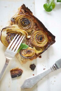 løgtærte.1