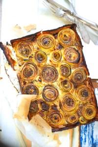 løgtærte.5