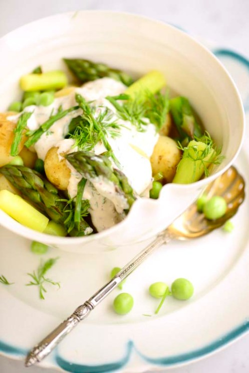 kartoffel.aspargessalat.1