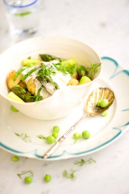 kartoffel.aspargessalat.2