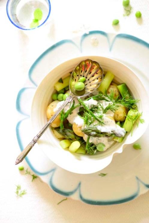 kartoffel.aspargessalat