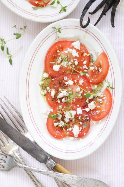 tomatcarpaccio.1