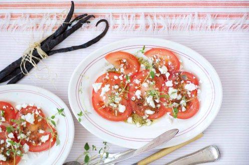 tomatcarpaccio.2