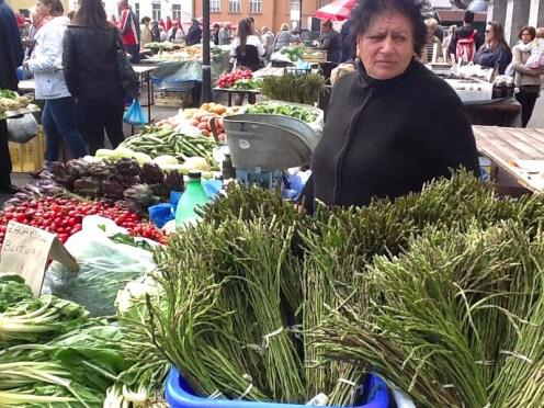 vilde asparges Zagreb 1