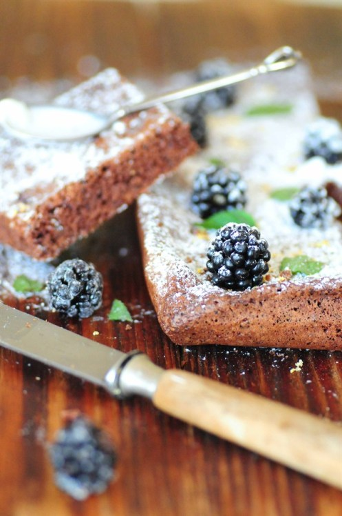 chokoladekage-m-braembaer1_635x956