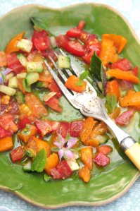 hakkede tomater 3