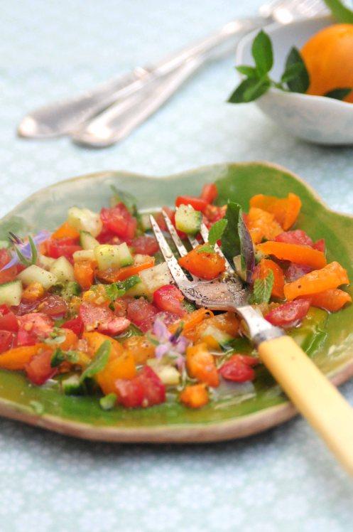 hakkede tomater 4
