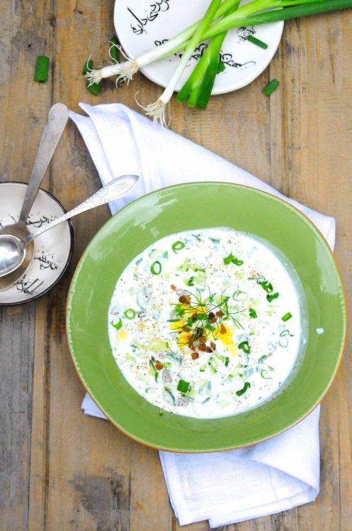 iransk yoghurtsuppe.1