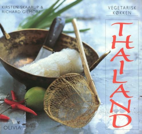 Thailand.cover