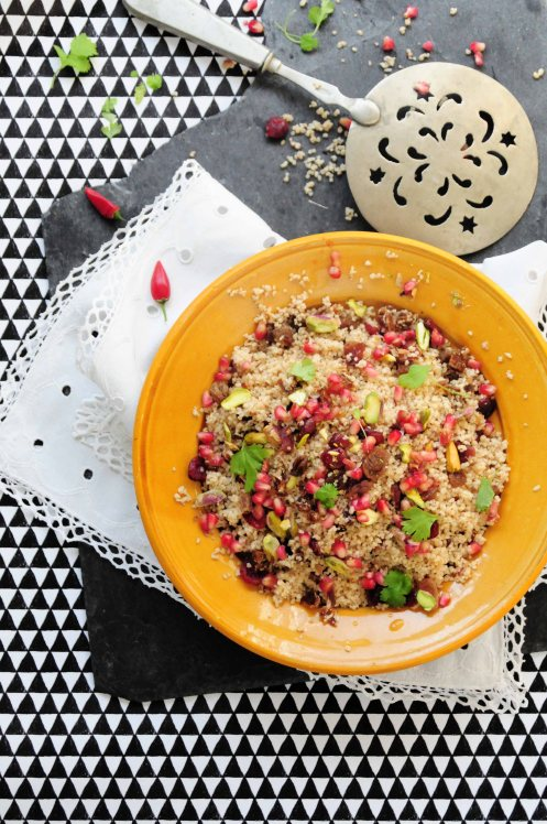 couscous m frugt.2