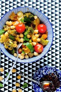 marokkansk kikærteg.1