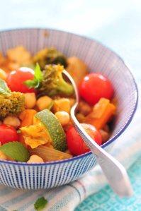 marokkansk kikærteg.2