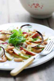 æblesalat-til-blog.1