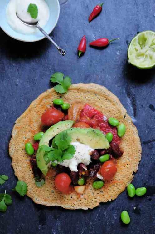 mexikanske-pandekager-blog.3